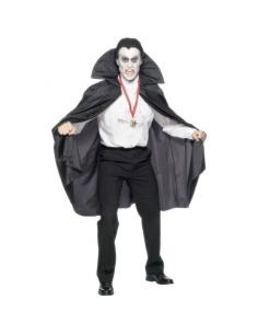 Cape vampire tissu homme | Accessoires