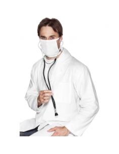 Stéthoscope de docteur | Accessoires