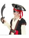 Epée Pirate - 48 cm
