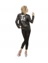 GREASER GIRL (veste, leggings- femme & fille)