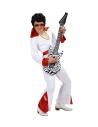 KING DU ROCK'N'ROLL (costume)