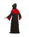 Déguisement Démon de l'Apocalypse Garçon (robe à capuche)