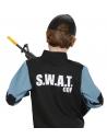 """""""S.W.A.T."""" (veste, pantalon, casquette)"""