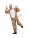 """TIGRE"" (costume, couvre-chef avecmasque)"