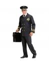 """""""PILOTE"""" (couche, pantalons, chapeau)"""