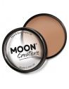 Peinture Pro Visage Beige - Cosmic Moon
