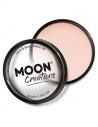 Peinture Pro Visage Nude - Cosmic Moon