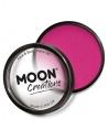 Peinture Pro Visage Magenta - Cosmic Moon