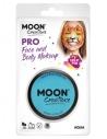 Peinture Pro Visage Aqua - Cosmic Moon