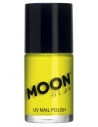 Vernis à ongles UV Néon jaune intense - Cosmic Moon