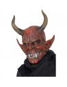 Masque démon complet | Accessoires