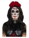 Kit de maquillage glamour jour des morts