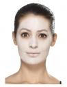 Kit de maquillage glamour jour des morts   Accessoires