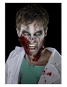 Latex liquide zombie avec ammoniaque 29,57 mL | Accessoires