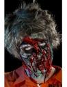 Latex liquide zombie avec ammoniaque 29,57 mL