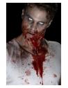 Faux sang (3,78 L)
