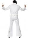 Déguisement Elvis aigle américain blanc | Déguisement Homme