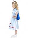 Déguisement enfant infirmière vintage | Déguisement Enfant