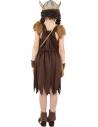 Déguisement enfant viking fille | Déguisement Enfant