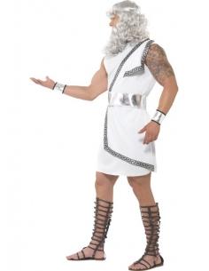 Costume Zeus | Déguisement