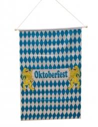 Drapeau Oktoberfest 40x60cm