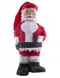 Pinata (Père Noël)