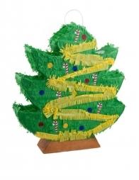 Pinata (sapin de Noël)