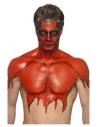 Pot latex liquide 59,14 mL avec éponge rouge - sans ammoniaque