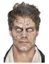 Latex liquide zombie sans ammoniaque - 29,57 mL