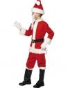 Déguisement Père Noël enfant   Déguisement Enfant