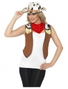 Costume cow-girl | Déguisement