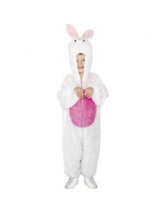 Déguisement enfant lapin | Déguisement Enfant