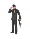 Déguisement de gangster | Déguisement Homme