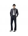 Costume gangster homme | Déguisement