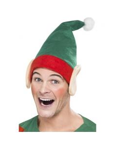 Bonnet d'elfe avec oreilles | Accessoires