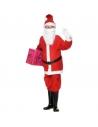 Déguisement garçon Père Noël | Déguisement Enfant