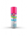 Spray cheveux rose 125 ml