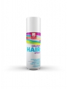 Spray cheveux blanc 125 ml