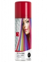spray cheveux rouge 125 ml