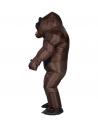 Déguisement Gonflable Gorille (avec ventilateur et masque)