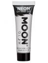 3 Gel UV Néon Rose, Blanc et Violet Intense – Moon Glow