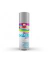 spray cheveux argente 125 ml