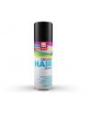Spray cheveux noir 125 ml