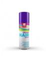 Spray cheveux violet 125 ml