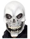Masque de squelette