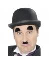 Moustaches et sourcils charlot | Accessoires