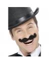 Moustache music-hall   Accessoires