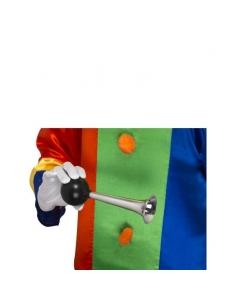 Trompe de clown | Accessoires