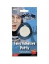 Fixateur adhésif pour dents   Accessoires