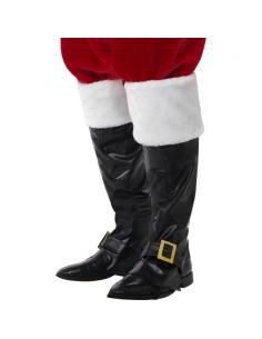 Surbottes Père Noël luxe | Accessoires